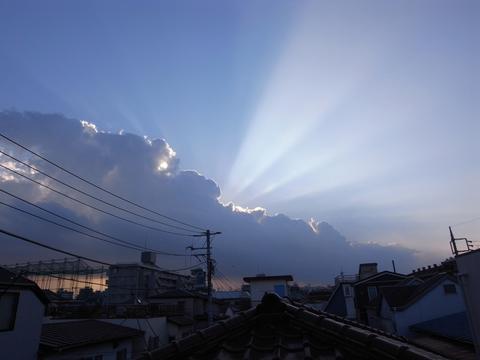 sky01.jpg