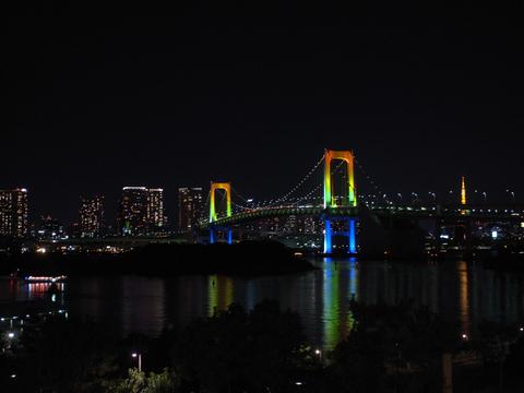 daiba04.jpg