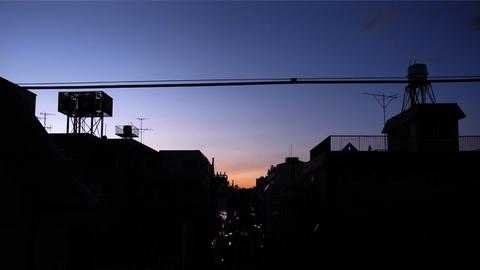 sky1130.jpg
