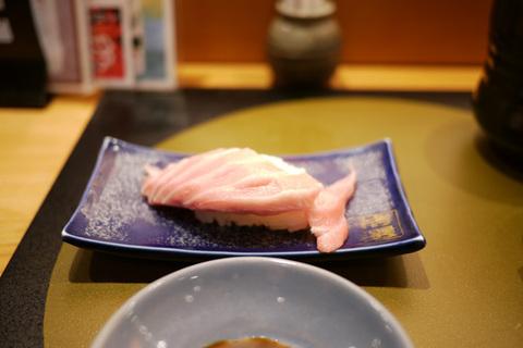 sushi03.jpg