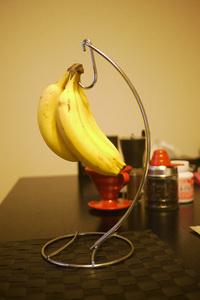 bananat01.jpg
