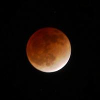 eclipse04.jpg