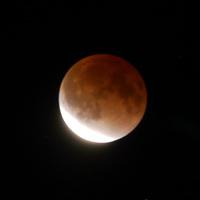 eclipse05.jpg