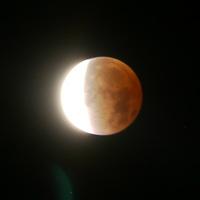eclipse06.jpg