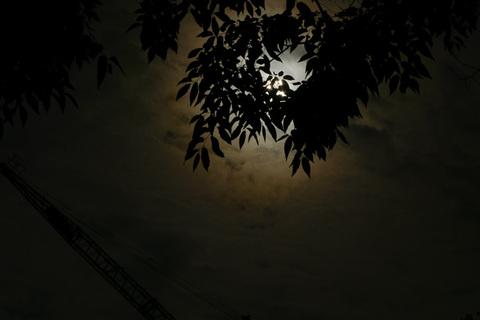 s_eclipse04.jpg