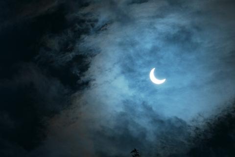 s_eclipse05.jpg