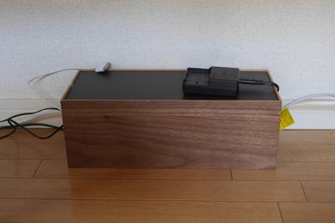 cbox02.jpg