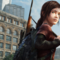 The Last of Us(PS3)を購入
