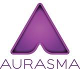 aurasma2.jpg