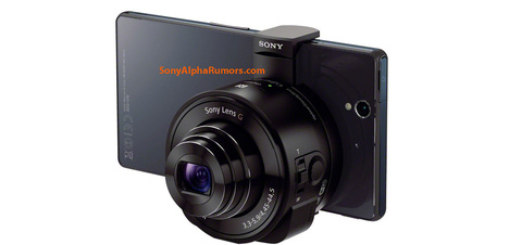 sony_lens_camera_rumor_0.jpg