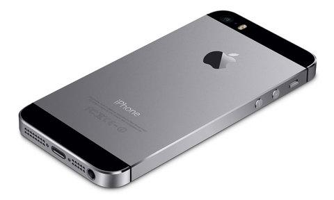 l_sk_iphone5s02_03.jpg