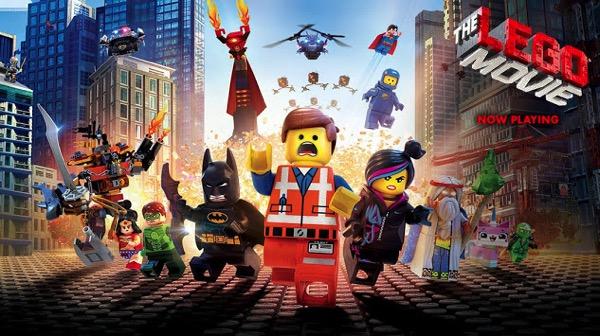 Lego Google+ 02
