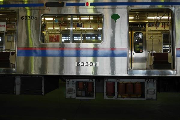 P1110826