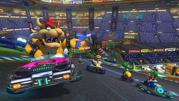 WiiU MarioKart8 27