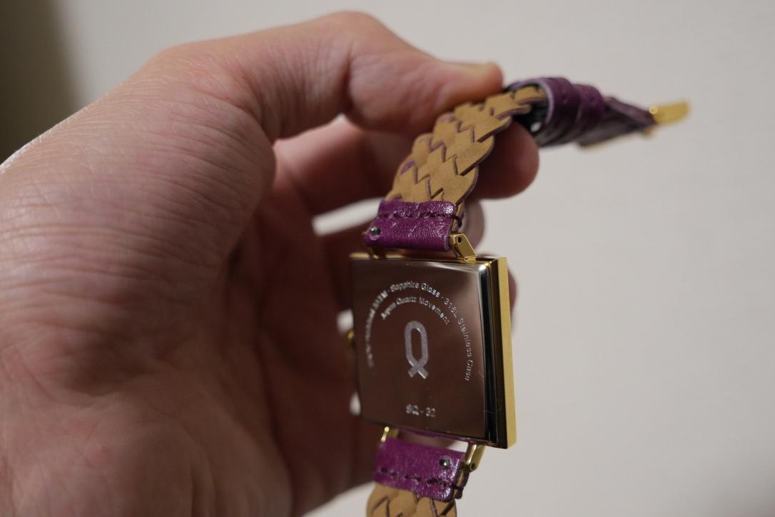 Thumb P1180653 1024