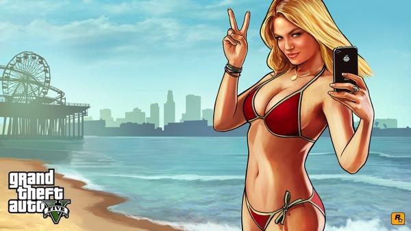 V beachweather 1280x720