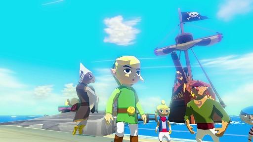 Zelda019